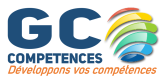GC-Competences-organisme-formation-professionnelle-secourisme-securite-incendie-SSIAP-incendie-kourou-guyane